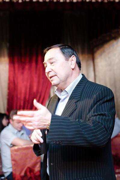 Николай Водопьянов