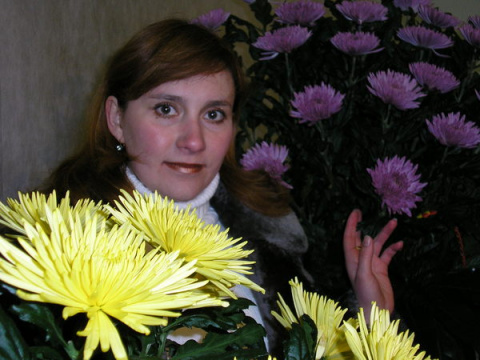 tvborisova77 Борисова (борисова)