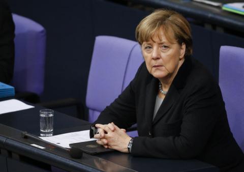 Политолог: Европу ждёт «шоки…