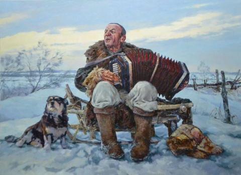 Сколько процентов чехов думает, как русский мужик? Больше, чем допустимо. Forum24, Чехия