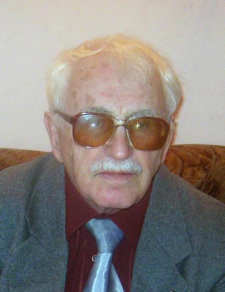 Георгий Гермаидзе