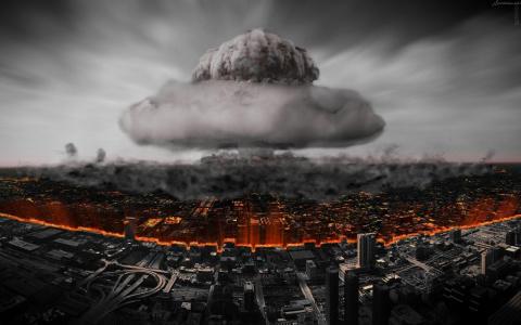 Учения США по ядерному подавлению РФ провалились
