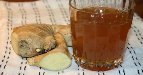 Супернапиток от 100 недугов:…