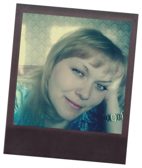 Татьяна Шаталова