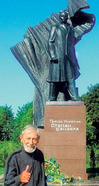 Кикабидзе оккупировал постель попавшего в тюрьму друга