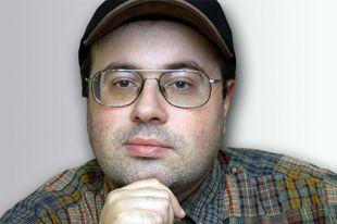 Георгий Зотов: Отделится ли Одесса от Украины?