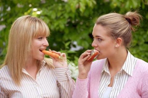 Как надо питаться при панкреатите?