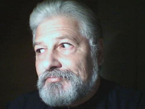 Mihail Ozur