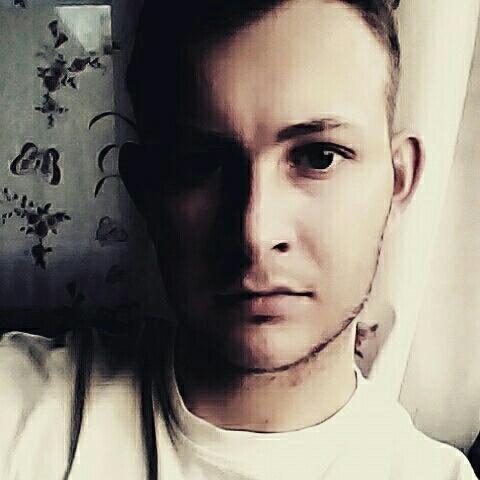 Александр Танаев