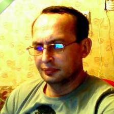 Пётр Коток