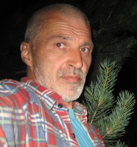 Aleksandr Denisiuk