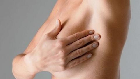 10 признаков онкологии, которые должна знать каждая женщина