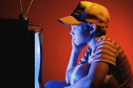Влияние рекламы на детей