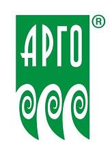 Арго в Красноярске!