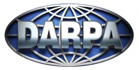 DARPA: Темные гении Пентагона