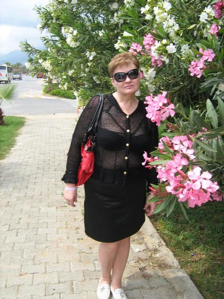 Елена Евсина