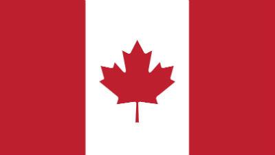 Канада расширила санкционный…