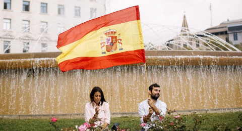 Ростислав Ищенко: Испания вс…