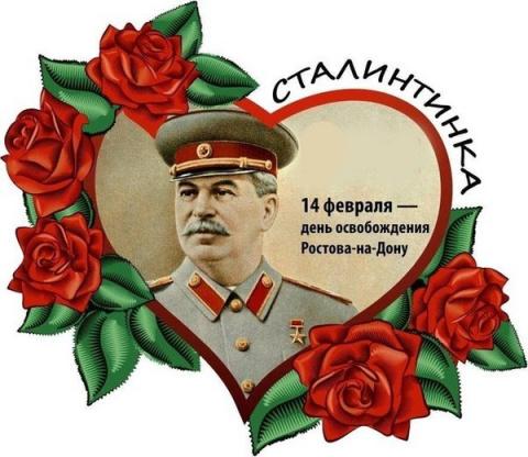Александр Кирсанов