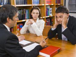 Порядок раздела недвижимости между супругами может быть изменен