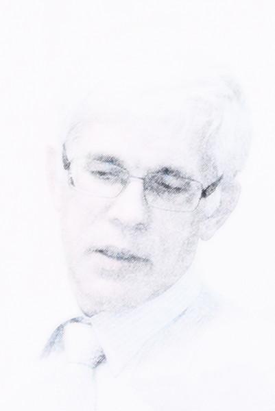 Александр Майоршин (личноефото)
