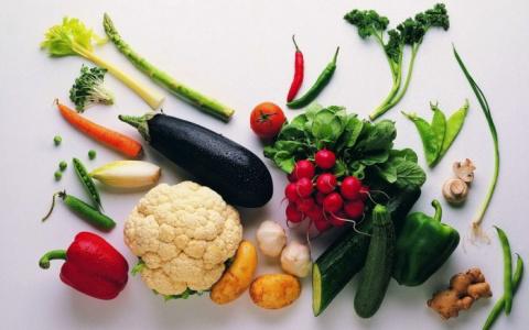 Какие продукты и травы препя…