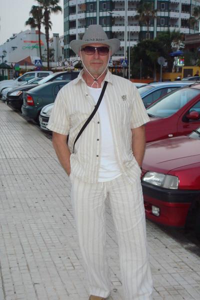 aleksandr_danko Данько