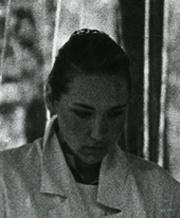 Елена Суханова (личноефото)