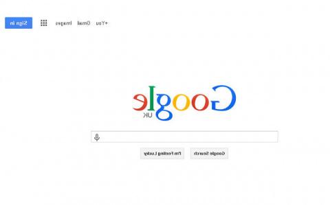 Переводчик с собачьего, селфи-автомобиль, Google в параллельной реальности и другие первоапрельские розыгрыши