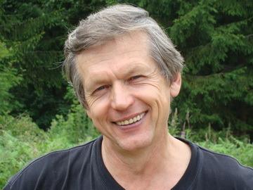 Борис Богатырев (личноефото)