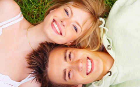 3 вещи которые делают мужчину счастливым