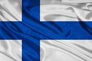 Срок оформления финских виз …