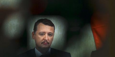 Интервью с Игорем Ивановичем…