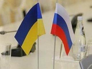 Почему Россия не присоединяет Донбасс