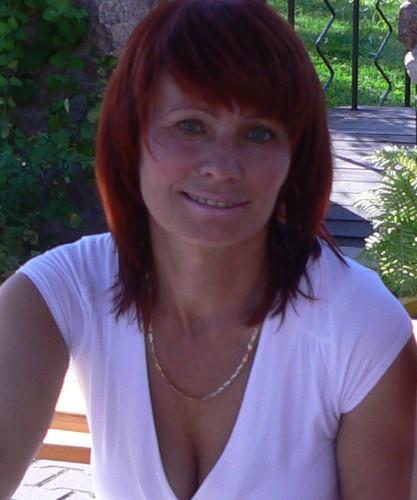 Luba Uvarova (личноефото)