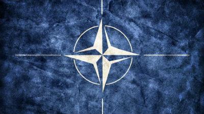 НАТО официально пригласил Че…