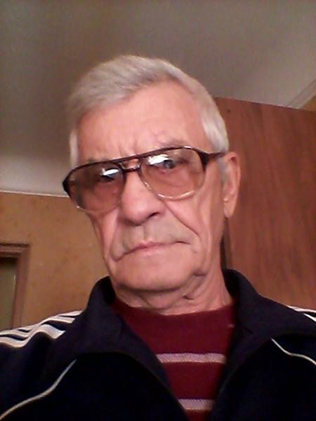 chebanov_42@mail.ru чебанов