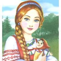 Василиса (личноефото)