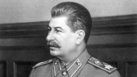 Семь причин ненависти к Сталину сегодня