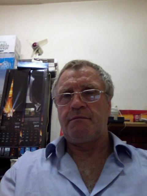 Алексей Ануфриев (личноефото)