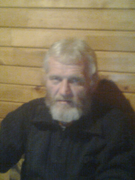 Юрий Сесь