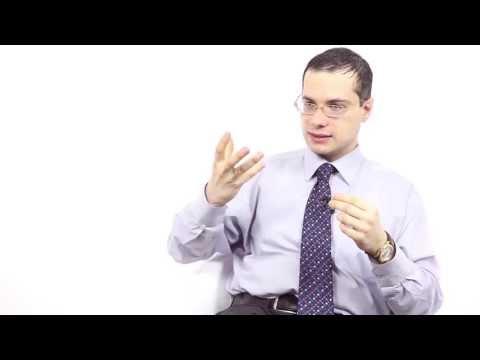 Ученые против мифов 4-9. Ярослав Ашихмин: Мифы о лекарствах