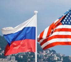 США бросили «Вызов России»