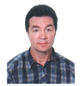 Vladimir Nazarenko