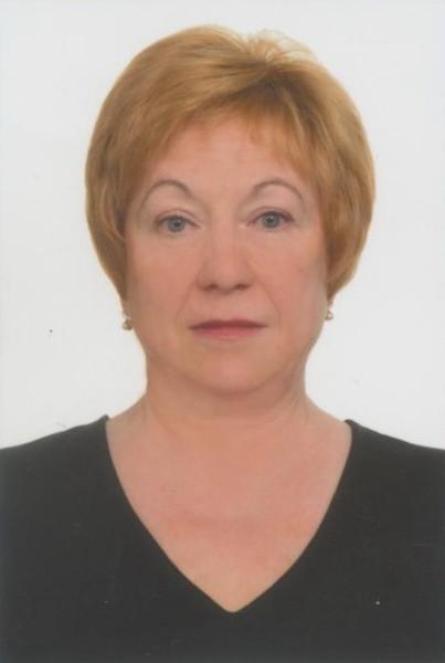 imayatskaya