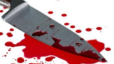 Суд в Москве приговорил к пожизненному заключению убийцу и насильника из Оренбурга