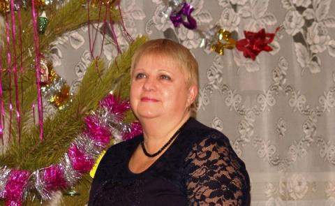 Светлана ****