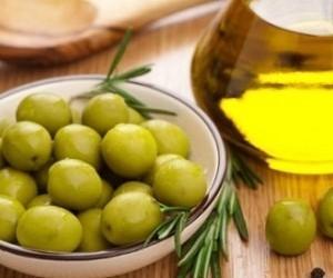 Самые полезные растительные масла для здоровья желчного пузыря