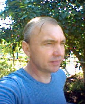 Константин Чемерис