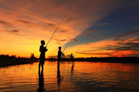 Прекрасные фотографии Таиланда